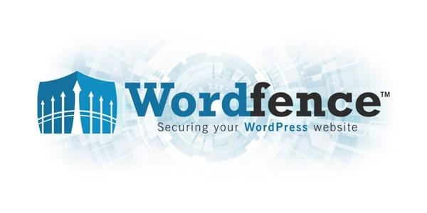 Wordfence Security Premium 7.5.5 - Nairathemes
